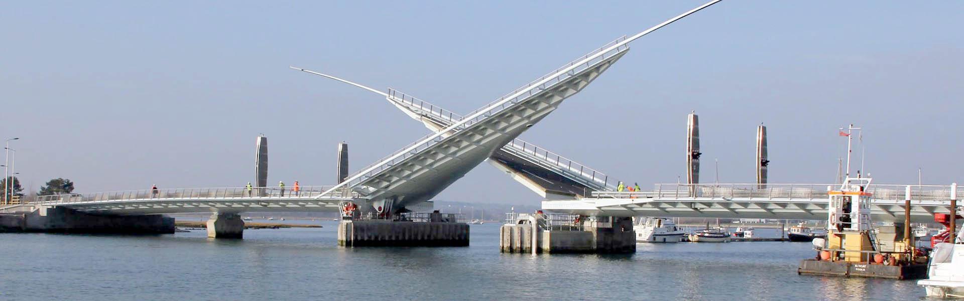 twin-sails-slider-3